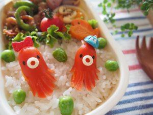 http://ohashiarc.co.jp/yukko_blog/?p=273