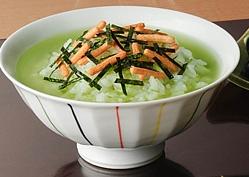 http://imimatome.com/zatugaku/shokuhin/380/