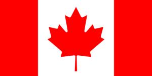 http://flagpedia.asia/ja/canada