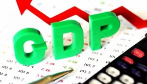 http://asiareaction.com/?tag=GDP