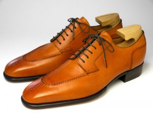 http://katsu-school.com/shoes-making.html