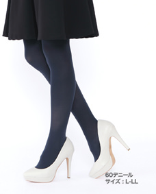 http://www.tabio.com/jp/items/ladies-tights/