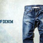 http://denim.right-on.co.jp/basic/wash/