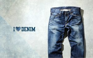http://denim.right-on.co.jp/basic/wash/