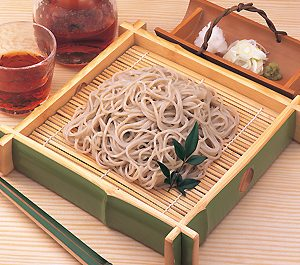 http://www.shimadaya.co.jp/products/business/soba/_seiro/