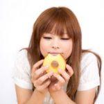 https://woman.mynavi.jp/article/140525-11/