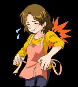 http://www.niigata-tagaini.jp/category1/syoujou4/