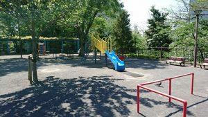 http://www.akasaka-parks.jp/parks/hitotsugi