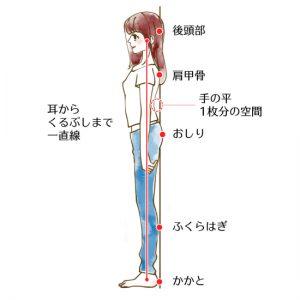 https://josei-bigaku.jp/siseieikyou1710/