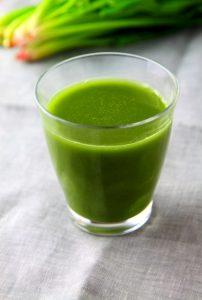https://jun1ro1210.com/green-drink-frozen/