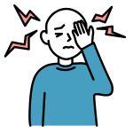 https://medicalnote.jp/symptoms/%E7%9B%AE%E3%81%8C%E7%97%9B%E3%81%84