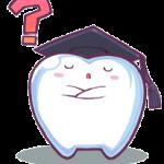 http://www.warabi-shika.jp/info/1393/