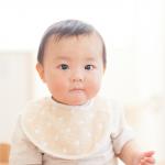 https://www.meiji.co.jp/baby/club/category/study/grow_baby/st_grow_baby59.html