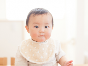 https://www.meiji.co.jp/baby/club/category/study/grow_baby/st_grow_baby59.html
