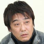https://www.asagei.com/excerpt/85316