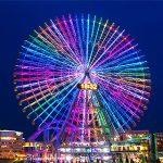 http://cosmoworld.jp/attraction/wonder/cosmoclock21/
