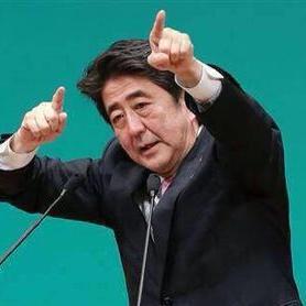 https://twitter.com/kokubo0815