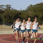http://sports.aoyama.ac.jp/unit/47/