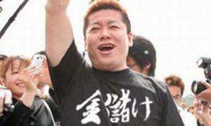 http://jin115.com/archives/51896776.html